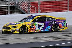Monster Energy NASCAR Cup Series - 22 February 2019