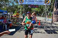 Guam 2016 GRC Marathon