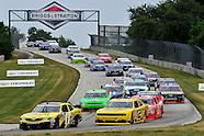 2012 NASCAR Road America Nationwide Series