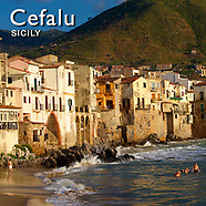 Cefalu Sicily | Cefalù Pictures, Photos, Images & Fotos