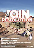 graphics - join the revolution