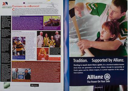 All Ireland Senior Hurling Championship Final,.08.09.2002, 09.08.2002, 8th September 2002,.Senior Kilkenny 2-20, Clare 0-19,.Minor Kilkenny 3-15, Tipperary 1-7,.8092002AISHCF,.Allianz,