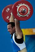 OLYMPICS_2008_Beijing_Weightlifting