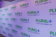 2018 11 19 UNAOC Plural Awards '18