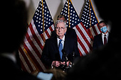December 15, 2020 (DC): Senate Press Conference