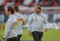 Fotball, 15. august 2021, Eliteserien, Brann-Sandefjord - Hans Erik Ødegaard