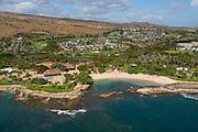 Paradise Cove, <br /> Koolina Resort, Oahu, Hawaii