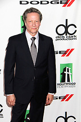 21.10.2013, Beverly Hilton Hotel, Beverly Hills, USA, Annual Hollywood Film Awards Gala, im Bild Chris Cooper // Chris Cooper during a photoshooting for the 17th Annual Hollywood Film Awards Gala held at the Beverly Hilton Hotel in Beverly Hills, United States on 2013/10/23. EXPA Pictures © 2013, PhotoCredit: EXPA/ Photoshot/ Photoshot/ Izumi Hasegawa<br /> <br /> *****ATTENTION - for AUT, SLO, CRO, SRB, BIH, MAZ only*****