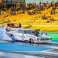 Shot at the ANDRA Summit Sportsman Series Grand Final at Perth Motorplex - © Phil Luyer - High Octane Photos