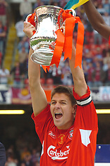 060513 FA Cup Final