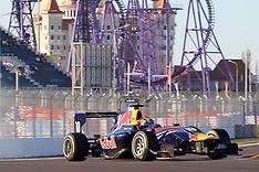 2014 GP3