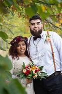 Romo 2021 Wedding