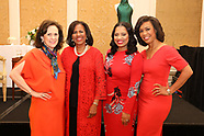 National Multiple Sclerosis Luncheon. On the Move Luncheon. 2.27.18