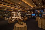 2016 11 15 Pier 60 Event by Jes Gordon