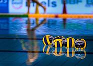 2021 LEN Champions 3 - Ostia & Budapest