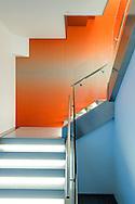 Axa Headquarter in Hong Kong / Design by PDM +INTERNATIONAL