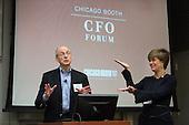 2015 CFO Forum