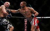 UFC 162 Fight Night