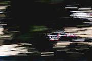 September 7-9, 2018: IMSA Weathertech Series. 911 Porsche GT Team, Porsche 911 RSR, Patrick Pilet, Nick Tandy