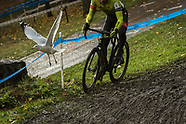 2018 Pan American Cyclocross Championships - part two