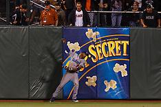20110718 - Los Angeles Dodgers at San Francisco Giants (MLB Baseball)