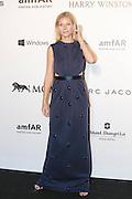 HONGKONG, CHINA - MARCH 14: (CHINA OUT) <br /> <br /> AmfAR Charity Gala In Hongkong<br /> <br /> Actress Gwyneth Paltrow attends amfAR charity gala on March 14, 2015 in Hongkong, China.<br /> ©Exclusivepix Media