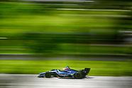 2019 IndyCar Road America