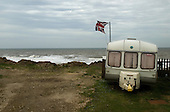 Coastal Erosion-Britain