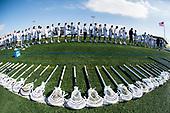Quinnipiac vs. Vermont Men's Lacrosse 2/22/20