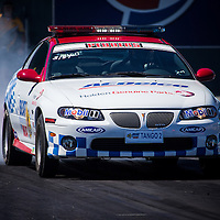 Lee Watson - 2850 - Beat the Heat - Tango 2 - Pontiac GTO Coupe - Super Street (S/ST)