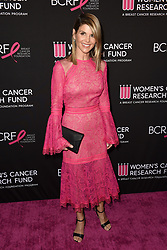 Lori Loughlin attends the Women's Cancer Research Fund's An Unforgettable Evening Benefit Gala at the Beverly Wilshire Four Seasons Hotel on February 28, 2019 in Beverly Hills, CA, USA. Photo by Lionel Hahn/ABACAPRESS.COM