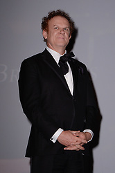 John C. Reilly attending the premiere of The Sisters Brothers during the 44th Deauville American Film Festival in Deauville, France on September 4, 2018. Photo by Julien Reynaud/APS-Medias/ABACAPRESS.COM