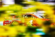 Racing 2021