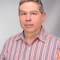 Dr Michael Goldstein