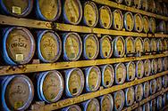 Dingle Distillery, Dingel, Ireland