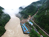 41 Missing Fujian Landslide