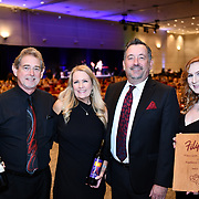 Rancho Chamber 23rd Annual Vintners Ontario Convention Center 2019