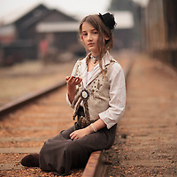 Rockingham Photography Club - Yarloop Trip - May 2014