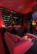 2012 01 20 LVMH Event Space