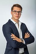 20200907 Portrait Lars