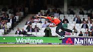 England v Sri Lanka 200514