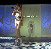 Cheryl Cole performing..De Grisogono Jewerly Party - Inside..Special Performance by Singer Cheryl Cole..2010 Cannes Film Festival..Hotel Du Cap..Cap D'Antibes, France..Tuesday, May 18, 2010..Photo ByiSnaper App/ CelebrityVibe.com.To license this image please call (212) 410 5354; or Email:CelebrityVibe@gmail.com ;.website: www.CelebrityVibe.com.