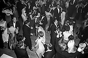 28/04/1965<br /> 04/28/1965<br /> 28 April 1965<br /> Festival of Kerry Dublin Ball at the Gresham Hotel, Dublin. Some of the dancers at the ball.