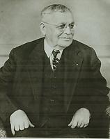 1909 Col. William Selig