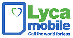 Lyca Mobile Group