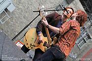 2006-06-18 The Stills