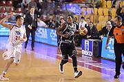 DESCRIZIONE : Roma Lega serie A 2013/14  Acea Virtus Roma Virtus Granarolo Bologna<br /> GIOCATORE : Dwight Hardy<br /> CATEGORIA : palleggio<br /> SQUADRA : Virtus Granarolo Bologna<br /> EVENTO : Campionato Lega Serie A 2013-2014<br /> GARA : Acea Virtus Roma Virtus Granarolo Bologna<br /> DATA : 17/11/2013<br /> SPORT : Pallacanestro<br /> AUTORE : Agenzia Ciamillo-Castoria/GiulioCiamillo<br /> Galleria : Lega Seria A 2013-2014<br /> Fotonotizia : Roma  Lega serie A 2013/14 Acea Virtus Roma Virtus Granarolo Bologna<br /> Predefinita :