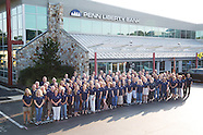 2014-09-04 Penn Liberty Bank 10 Year Anniversary