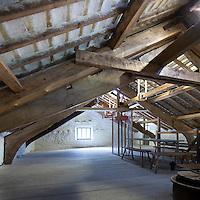 Heron Mill