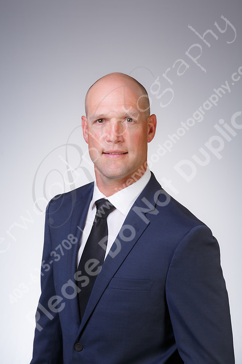 Corporate headshots for use on the company website and marketing collateral, as well as for LinkedIn and other social media marketing profiles.<br /> <br /> ©2021, Sean Phillips<br /> http://www.RiverwoodPhotography.com